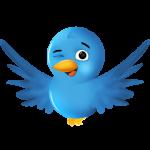Základy slušnosti na Twitteri - Twitter Etiketa