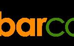 Barcamp Žilina Logo malé