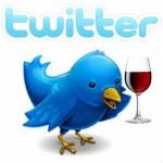 TwineCamp - stretnutie twitter nadšencov pri víne