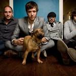 Hudobná skupina OK GO!