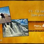 Horyzonty - festival dobrodružných filmov