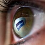 Facebook súťaž - zdroj Kniznyweb.sk