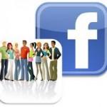 Cielenie statusov pre fanusikov na Facebooku