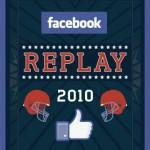 SuperBowl reklamy sa dajú sledovať už aj na Facebooku