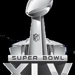 Tie najlepšie reklamy zo Super Bowlu 2011