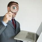 Monitorovanie sociálnych médií ako základ k stratégii