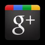Google Plus - sociálna sieť od google