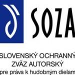 soza - občianske združenie s mafiánskymi praktikami