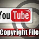 Pozrite si video o tom ako uvažuje Youtube o autorských právach
