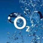 O2 slovensko - start 3g siete nevysiel