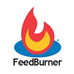 FeedBurner - nástroj na správu a analytiku RSS