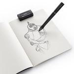 Digitálne pero novej generácie - Inkling