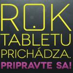 MobileRulezz 2012