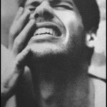 273 - Kluk z Madridu, Madrid 1988, 17 X 25