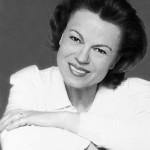 Iva Janžurová, Elle 1998