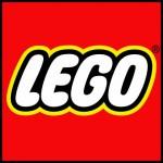 Lego - značka, ktorá miluje deti