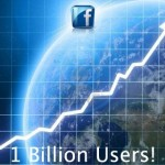Facebook-Reaches-1-Billion-Users1[8]