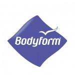 Bodyform - značka ktorá vie ako to robiť na sociálnych médiách