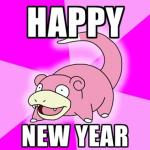 2012-12-28_2135