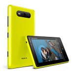 mobilny-telefon-nokia-lumia-820-yellow-1746