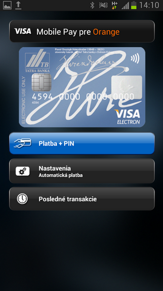 mobile-pay2