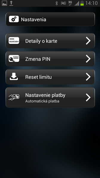 mobile-pay3