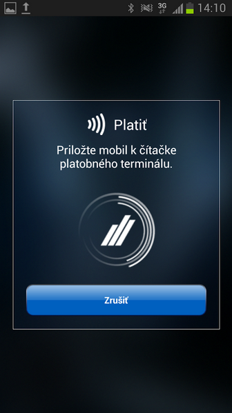 mobile-pay5