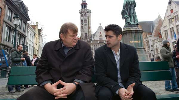 in_bruges_movie_still07