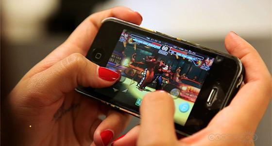 Sú mobile & social hry ako kasína?