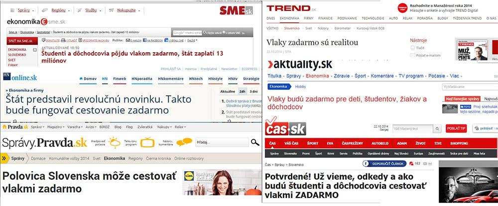 web_zadarmo